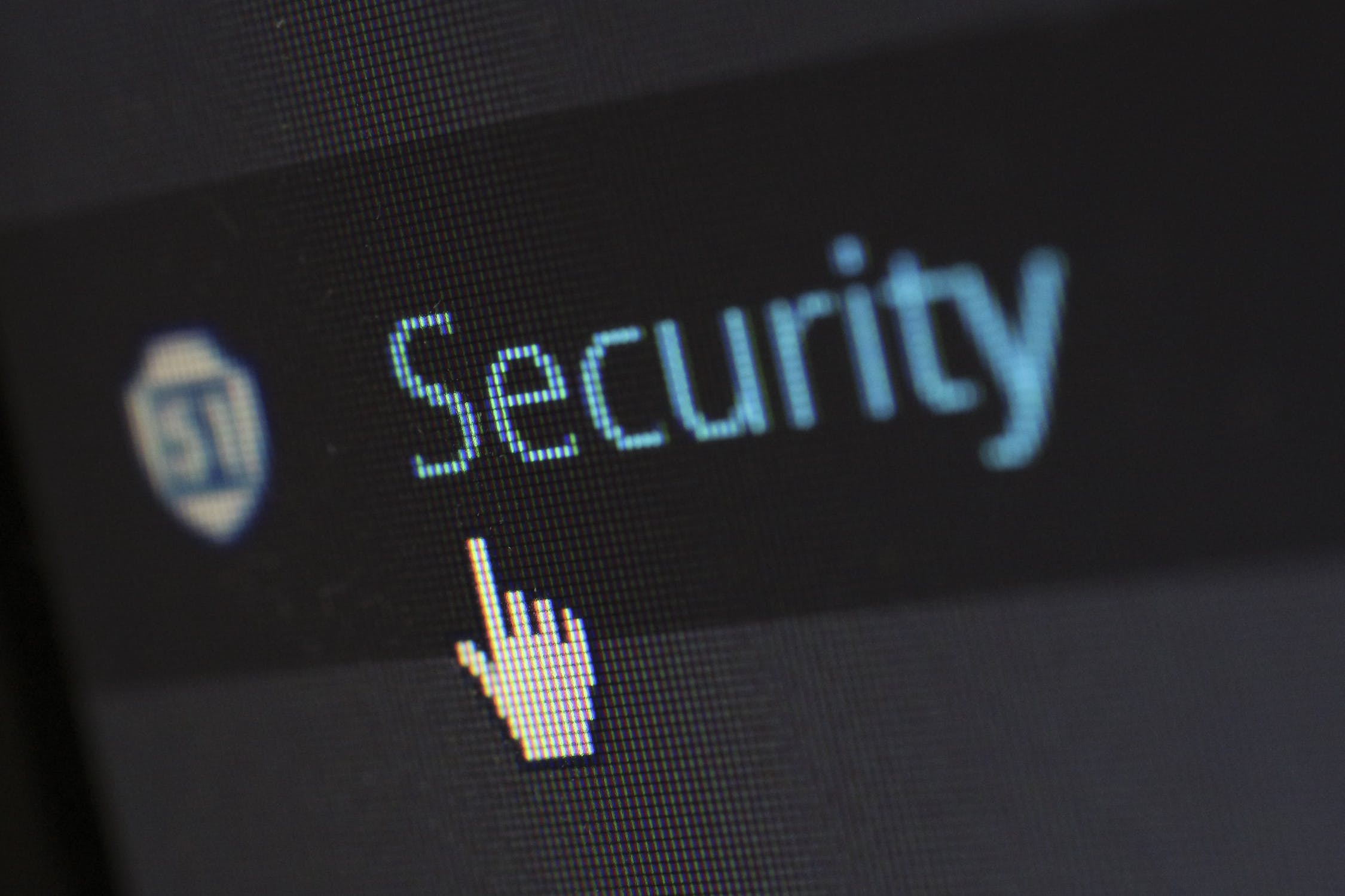 security access companies