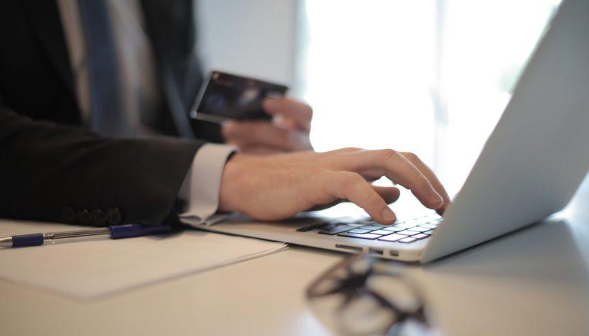 Private Finance for SME Developers